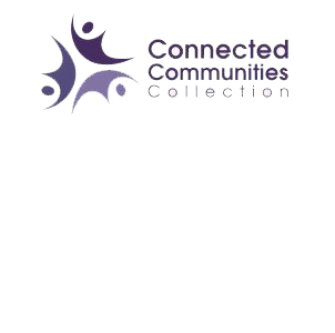 Connected Communities Collection
