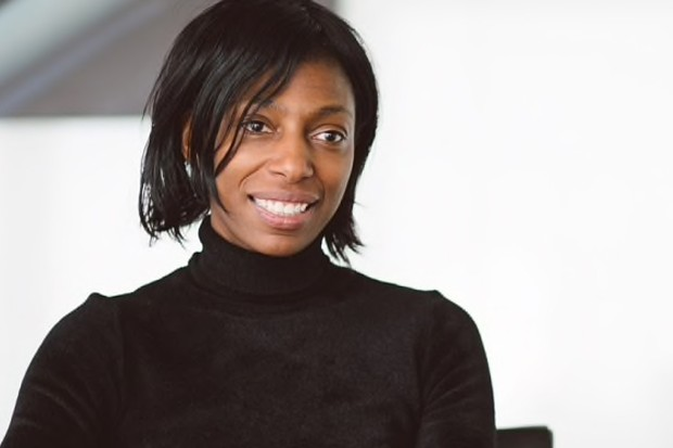 Sharon White, Ofcom