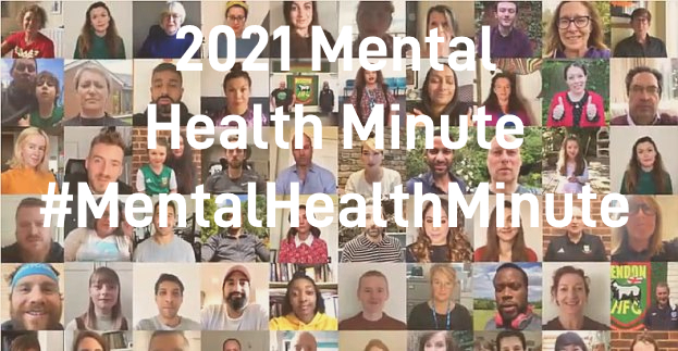 mental_health_minute_2021